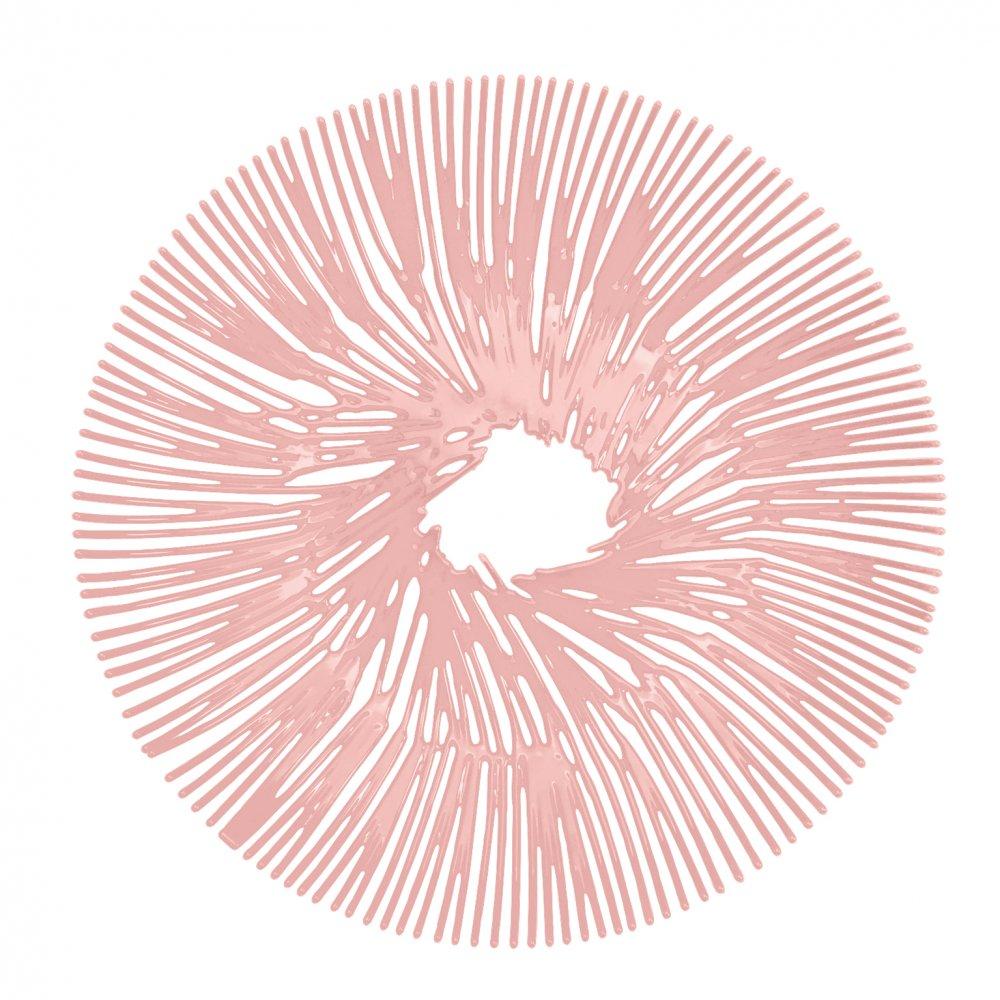 ANEMONE Schale powder pink