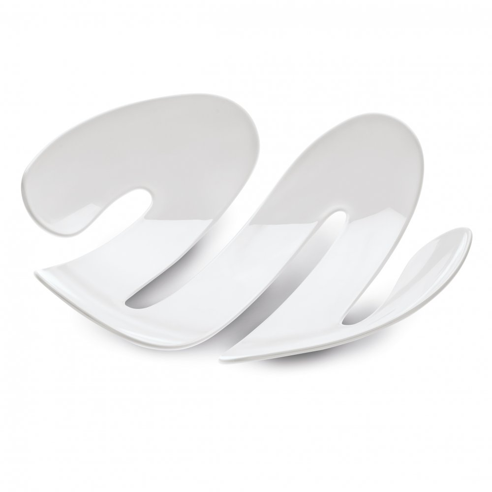 EVE Bowl cotton white