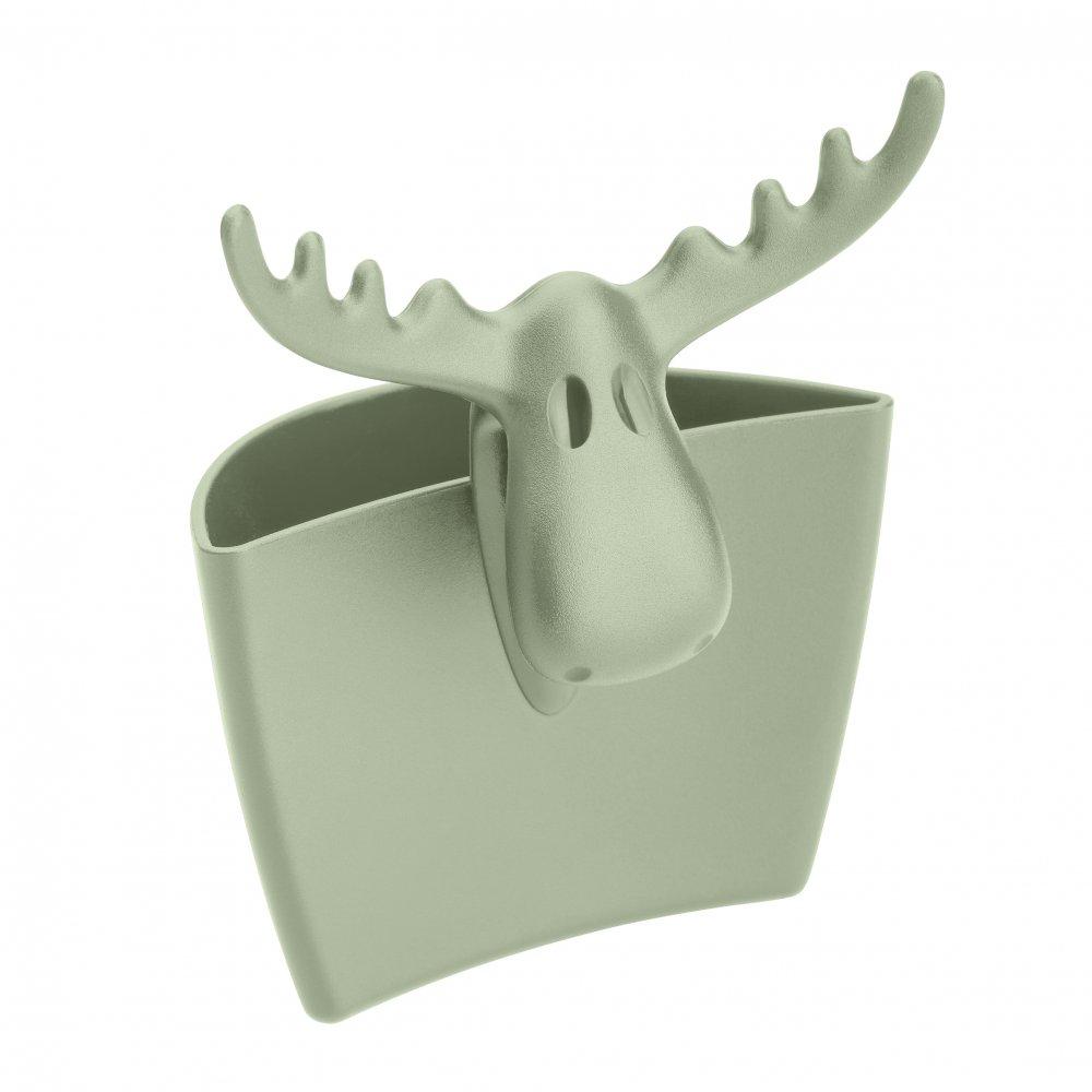 RUDOLF Mini Cup Carryall eucalyptus green