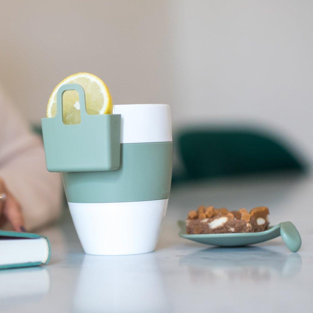 LILLI Mini Cup Carryall