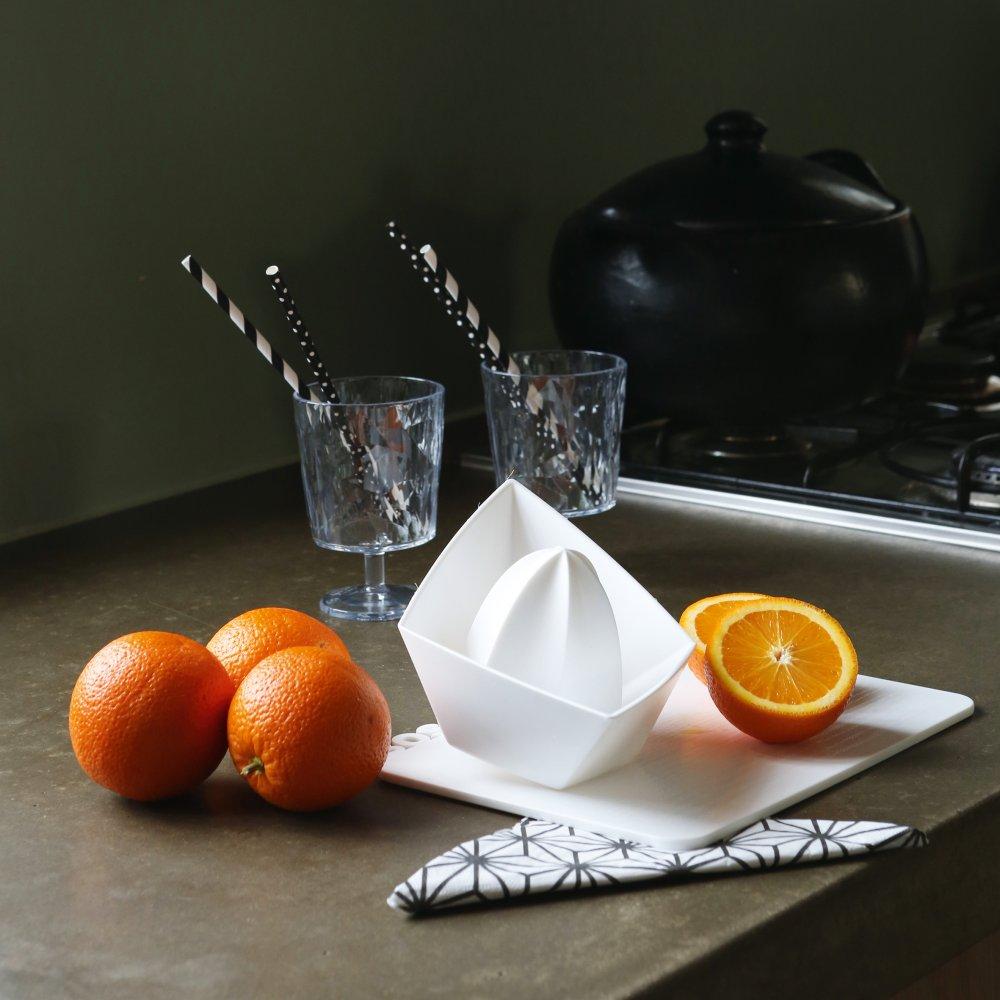 AHOI XL Orange juicer