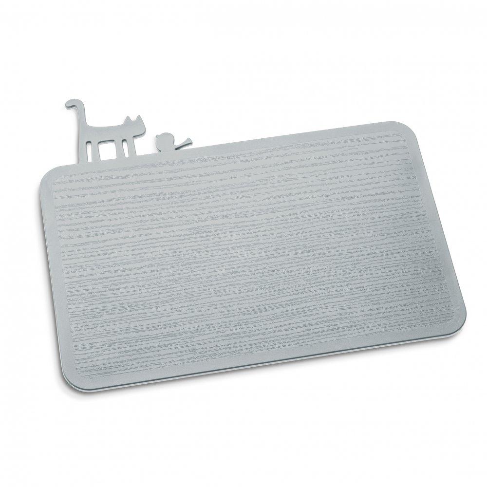 [pi:p] Schneidebrett cool grey