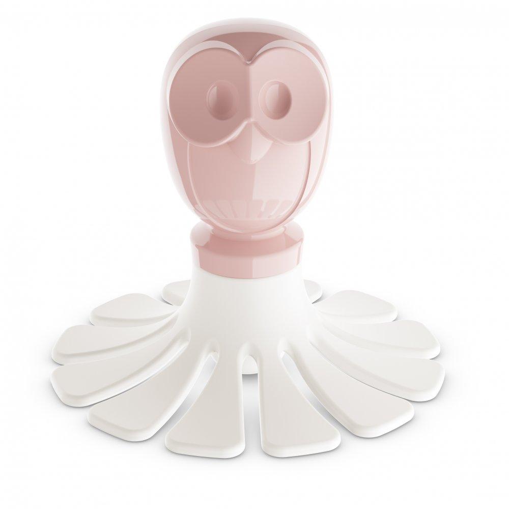 ELLI Cake Slice Spacer powder pink-cotton white