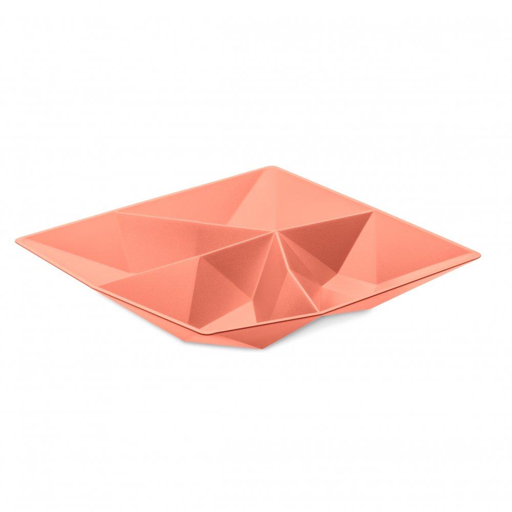 CLUB Snack bowl soft peach