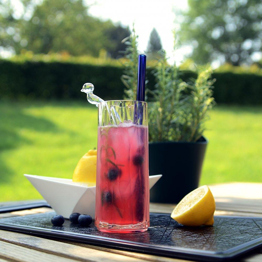 [pi:p] Cocktail Stirrer