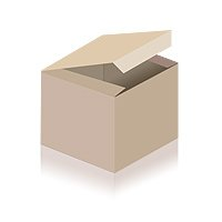 LEAF L+ Salatschale mit Besteck 3l cotton white-grass/green