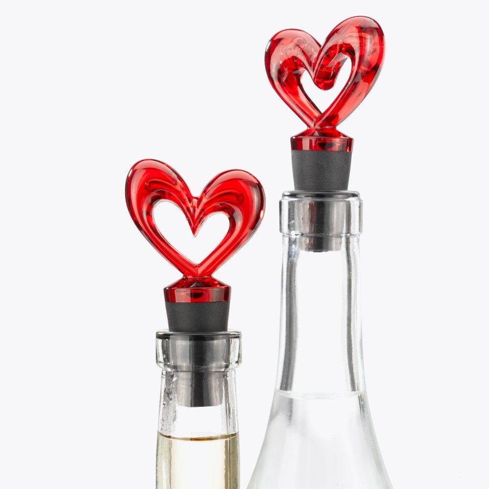 SUSI Flaschenverschluss