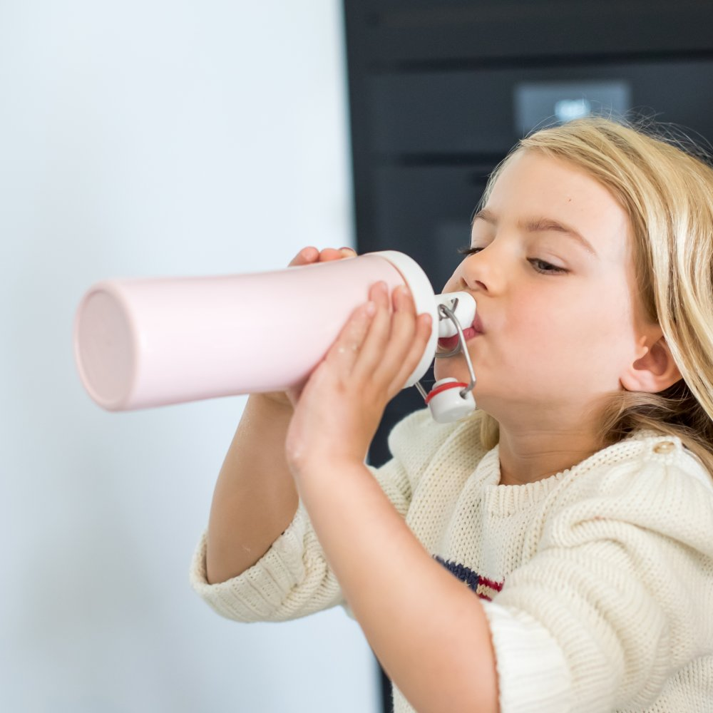 PLOPP TO GO Water Bottle 425ml
