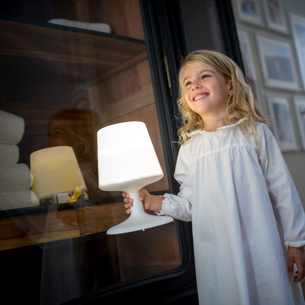 LIGHT TO GO Light