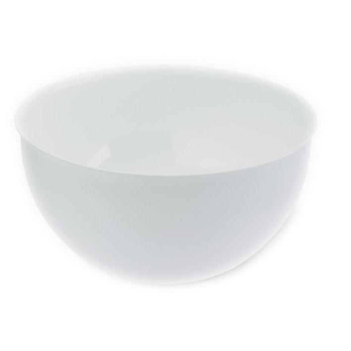 PALSBY M Schüssel 2l cotton white