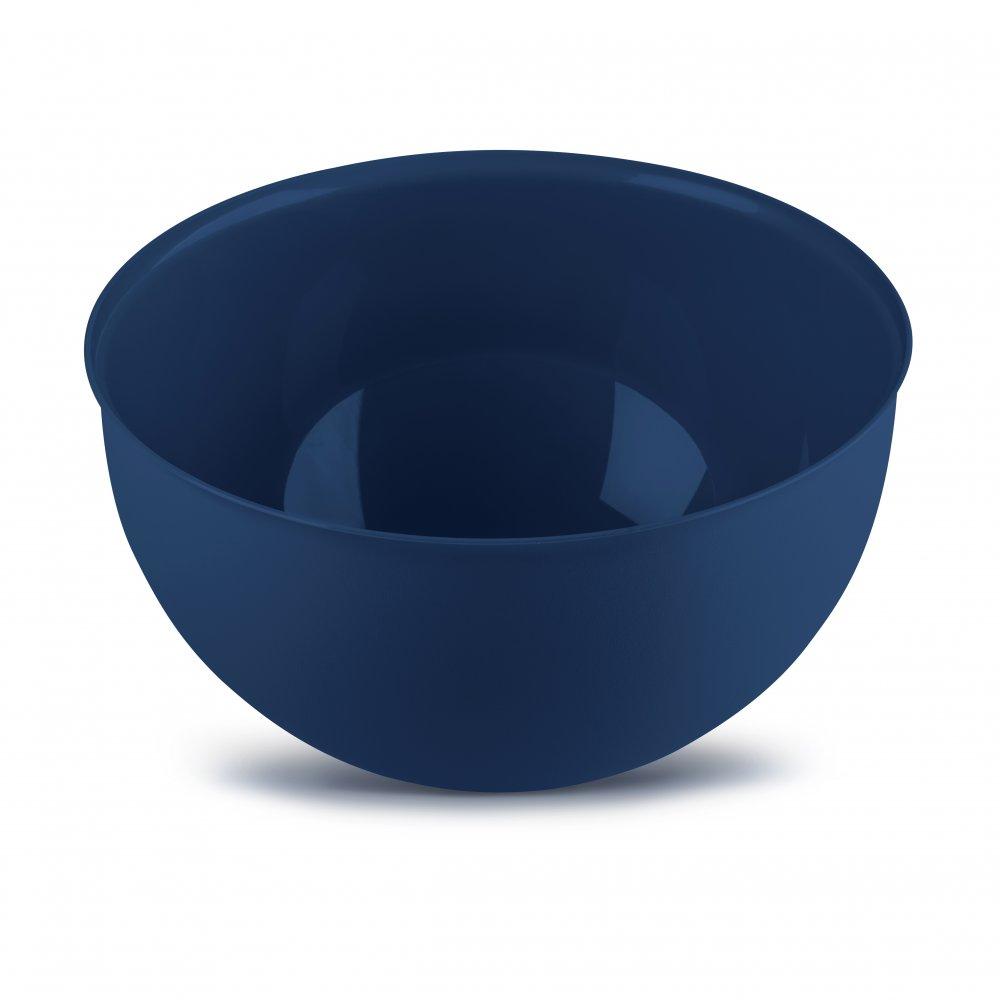 PALSBY M Schüssel 2l deep velvet blue