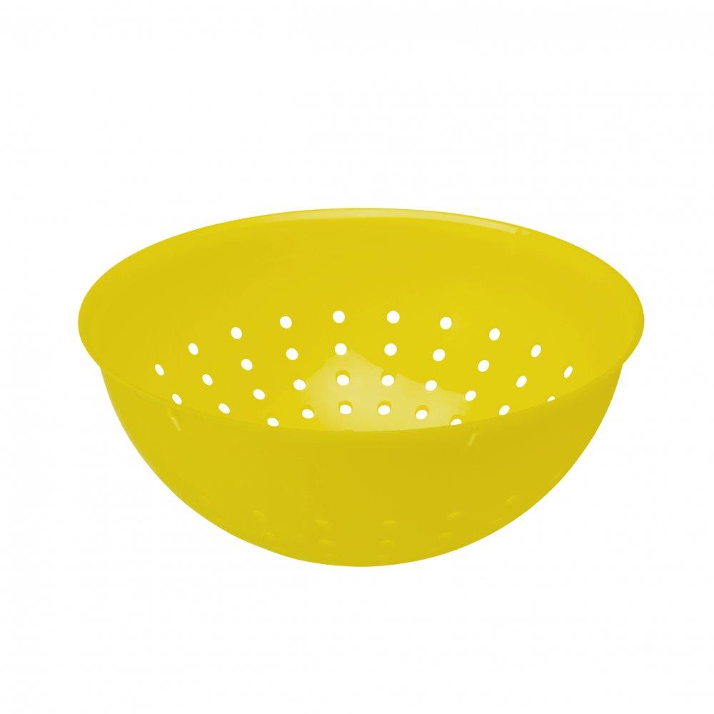 PALSBY M Seihe 200mm/2l mustard green