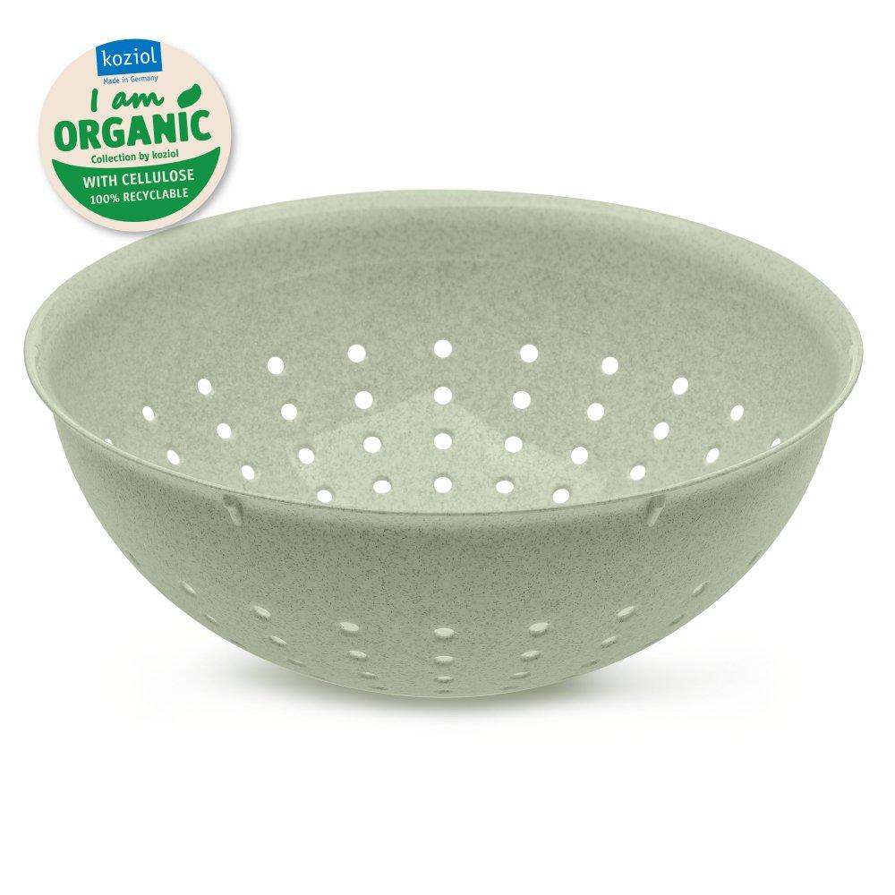 PALSBY M ORGANIC Seihe 200mm/2l organic green