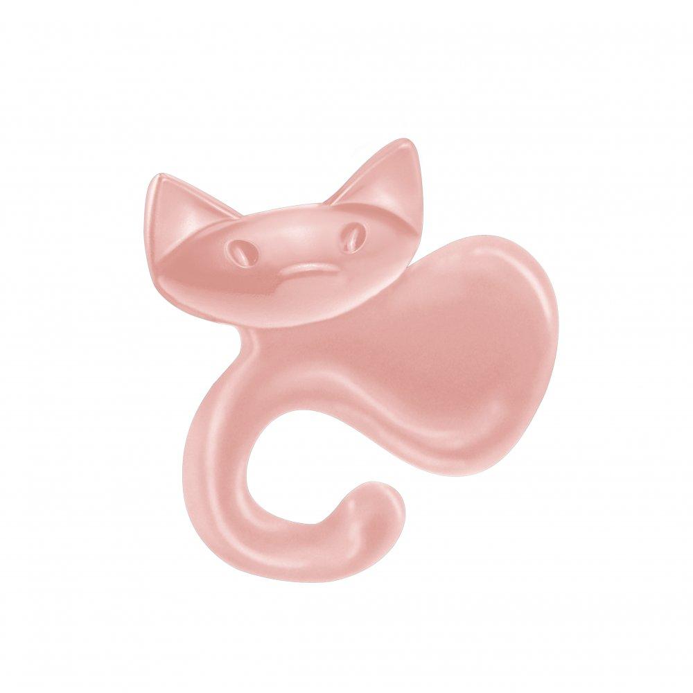 MIAOU Wandhaken powder pink