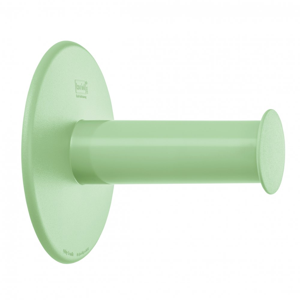 PLUG´N´ROLL WC-Rollenhalter powder mint