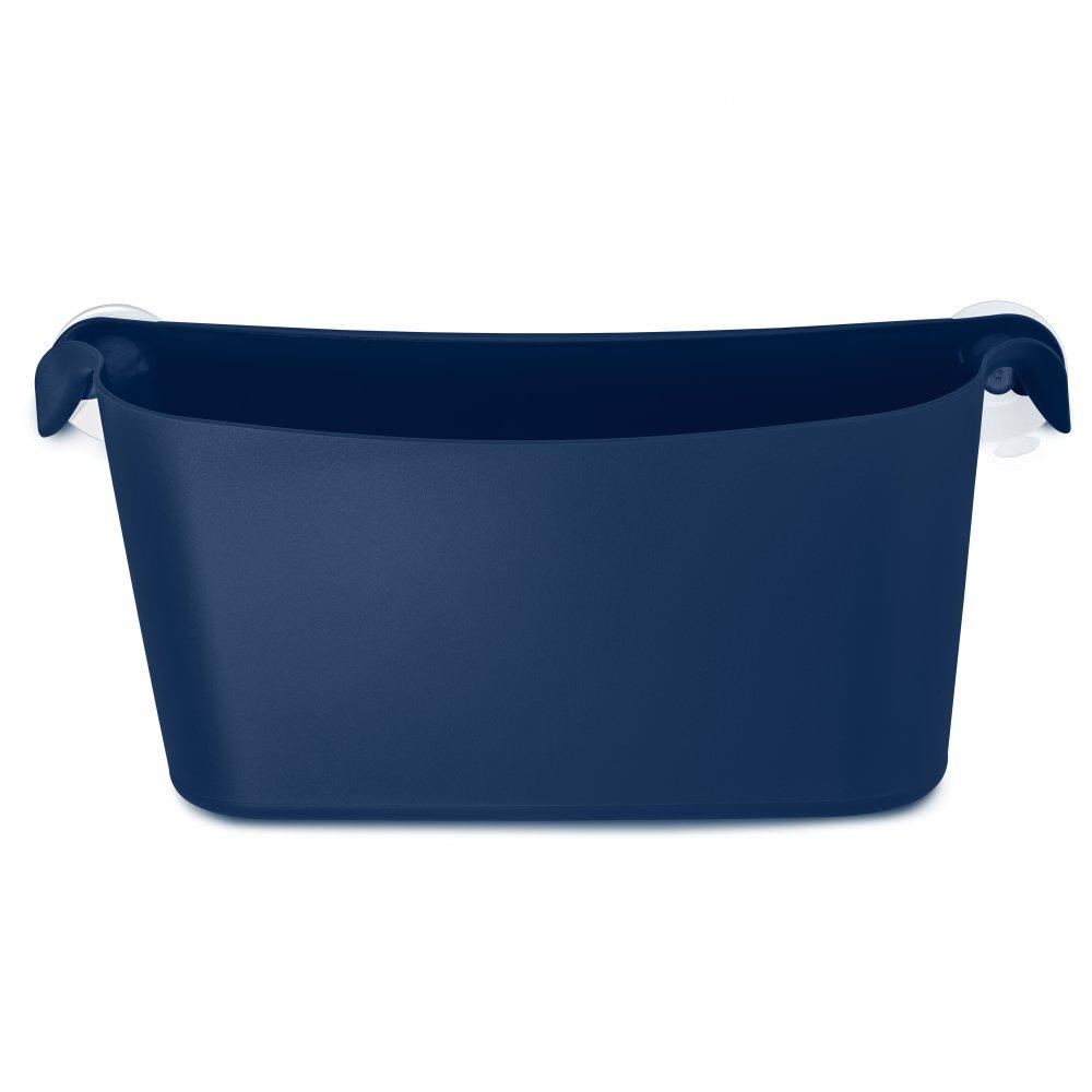 BOKS Utensilo deep velvet blue