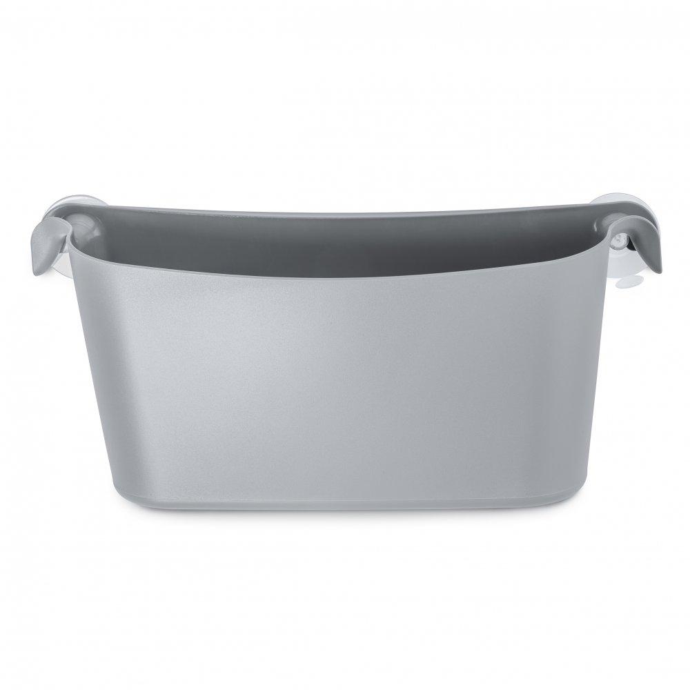BOKS Utensilo cool grey