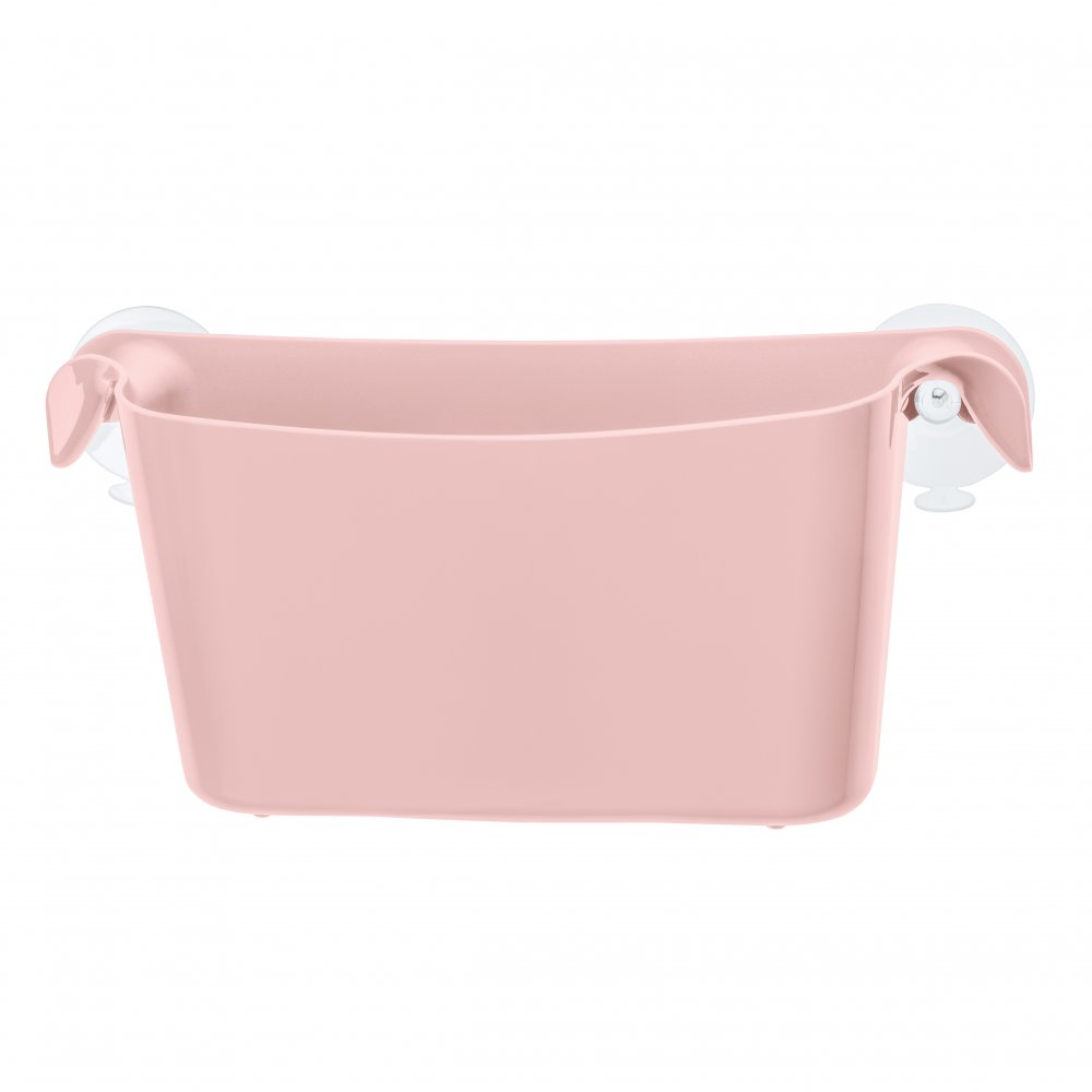 BOKS Utensilo powder pink