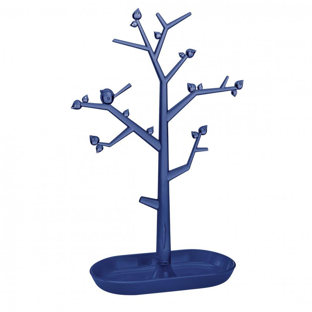 [pi:p] L Schmuckbaum deep velvet blue