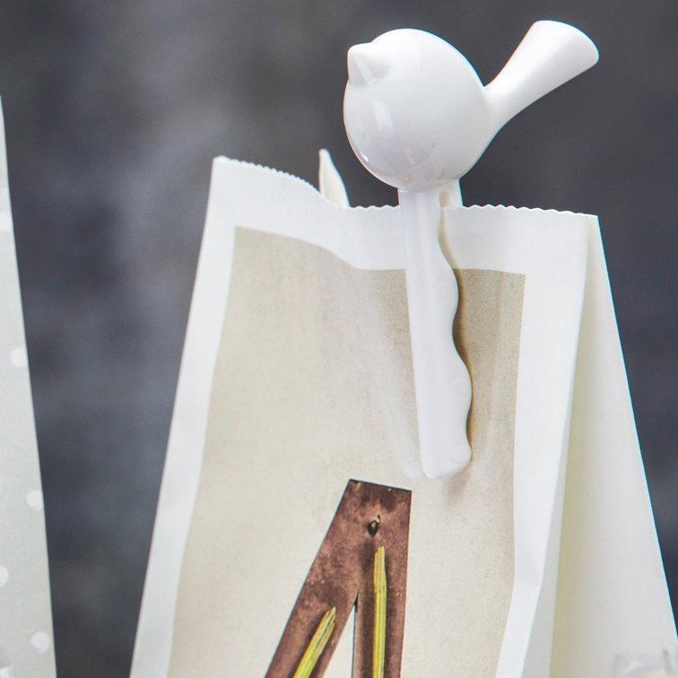 [pi:p] Bag Clip
