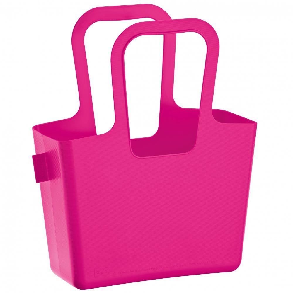 TASCHELINO Bag glamour pink
