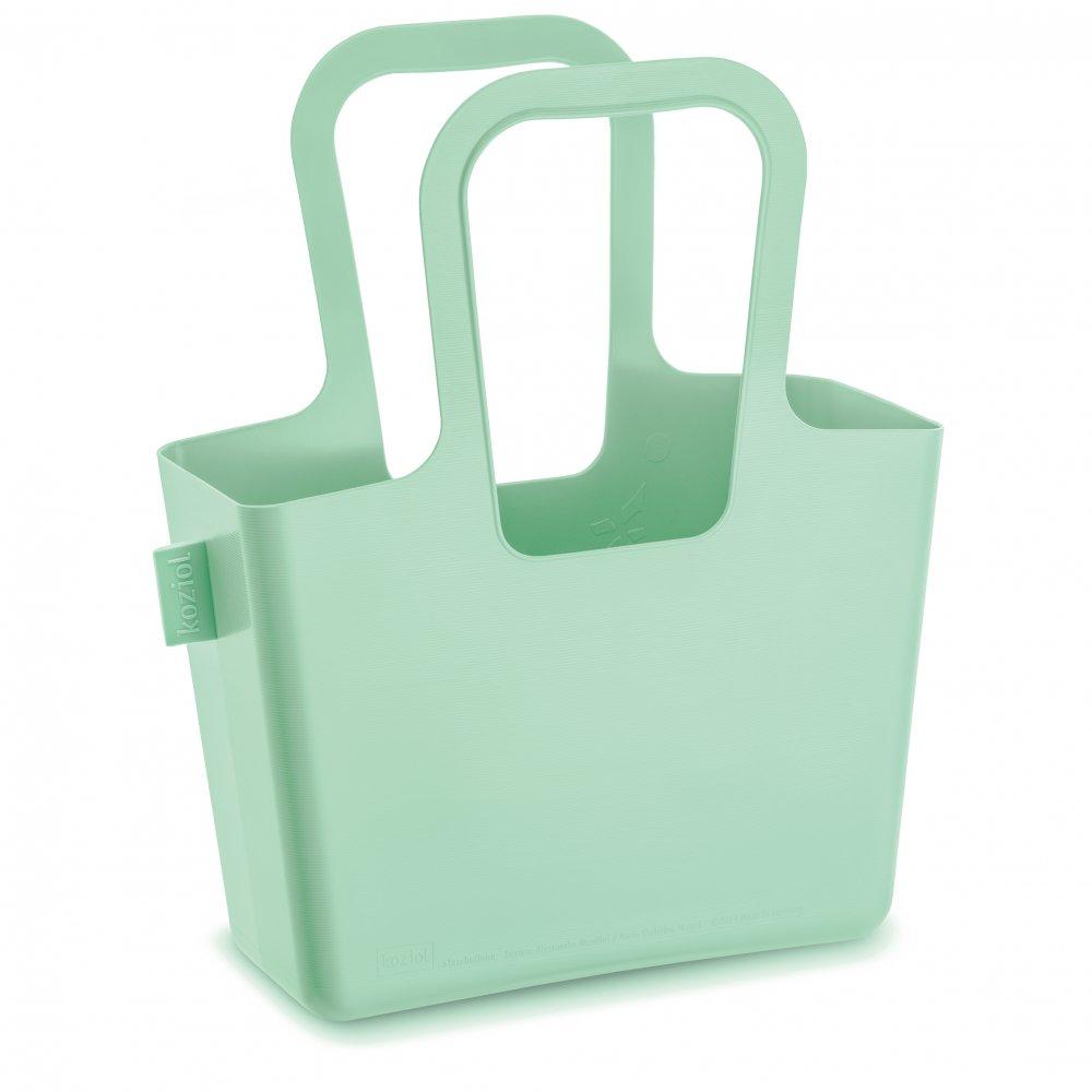 TASCHELINO Bag powder mint