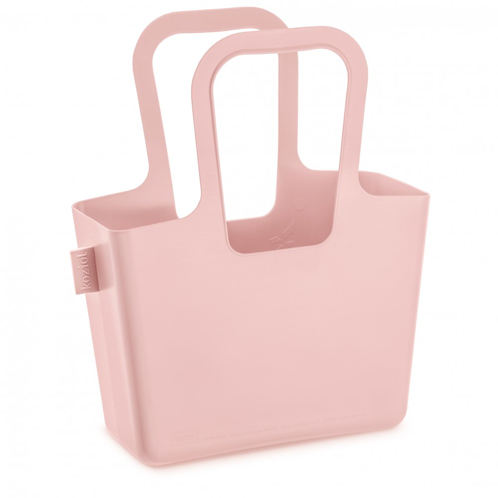 TASCHELINO Bag powder pink
