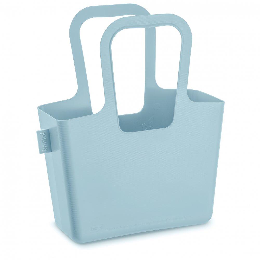 TASCHELINO Tasche powder blue