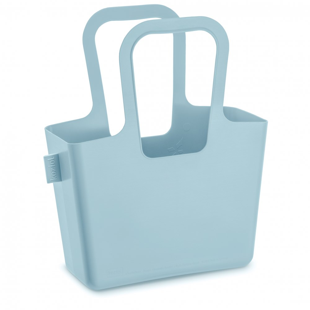 TASCHELINO Bag powder blue