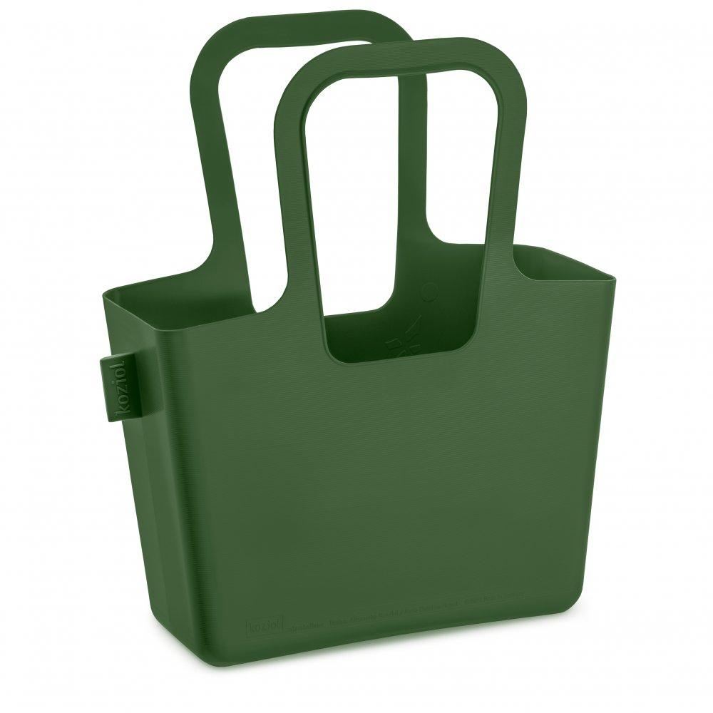 TASCHELINO Bag forest green