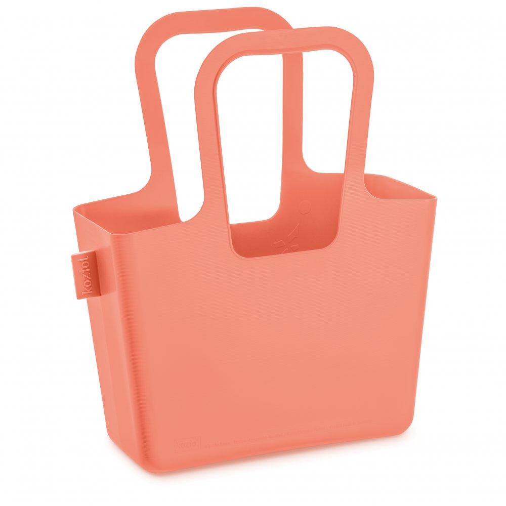TASCHELINO Bag soft peach