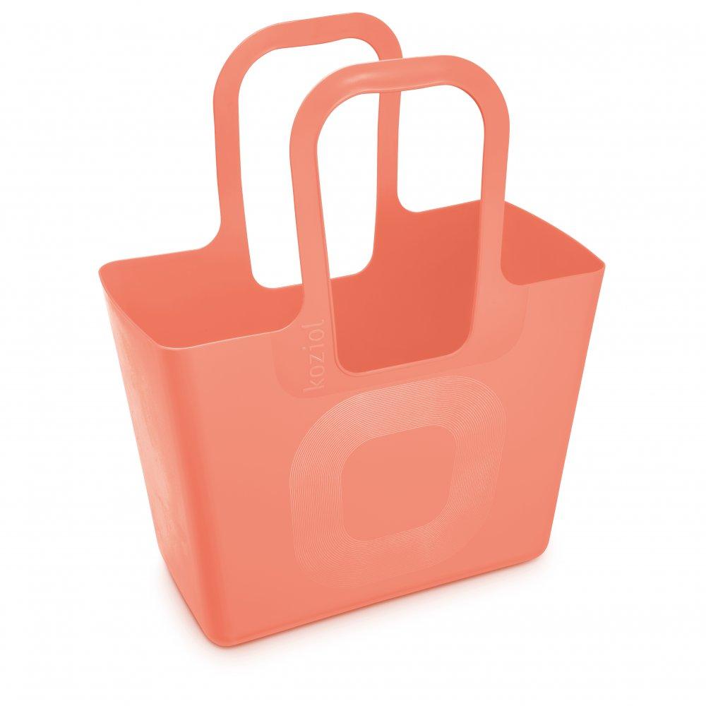 TASCHE XL Bag soft peach