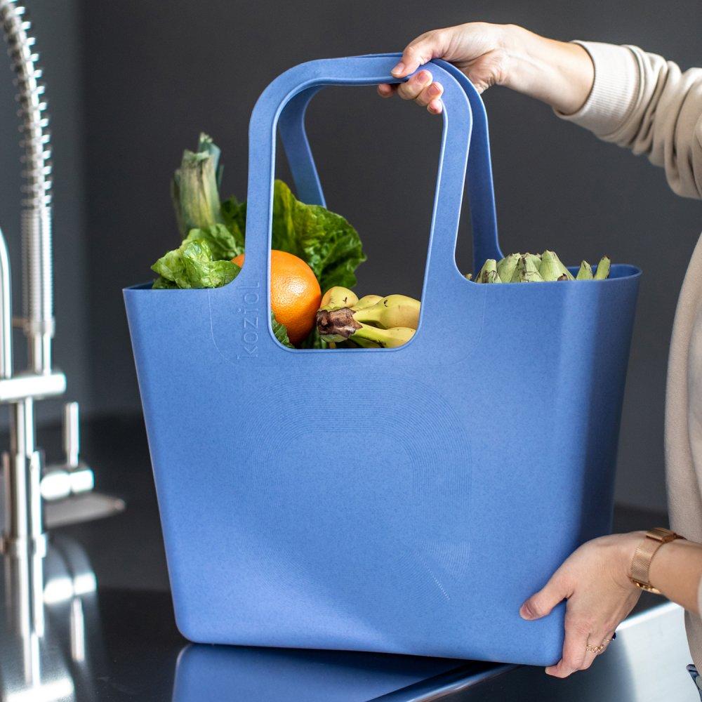 TASCHE XL Bag