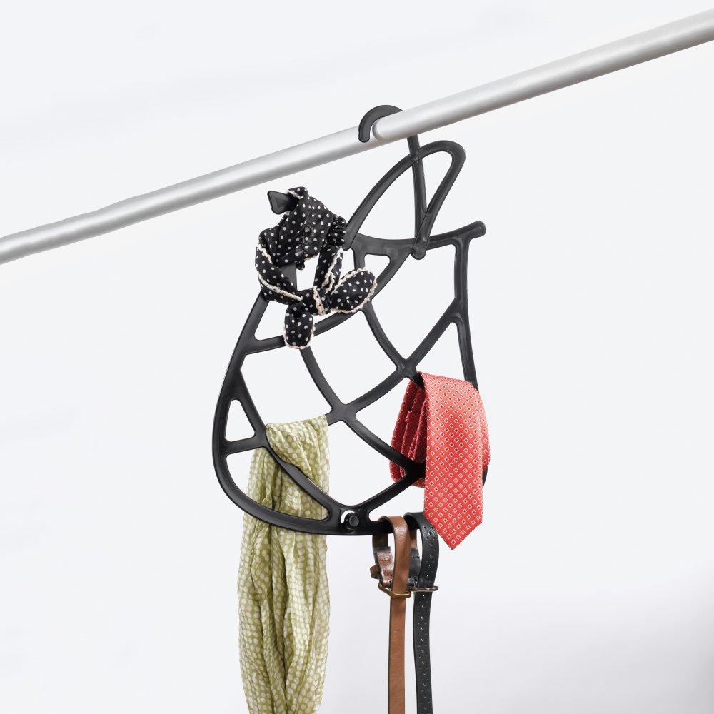 IT BAG Scarf Hanger