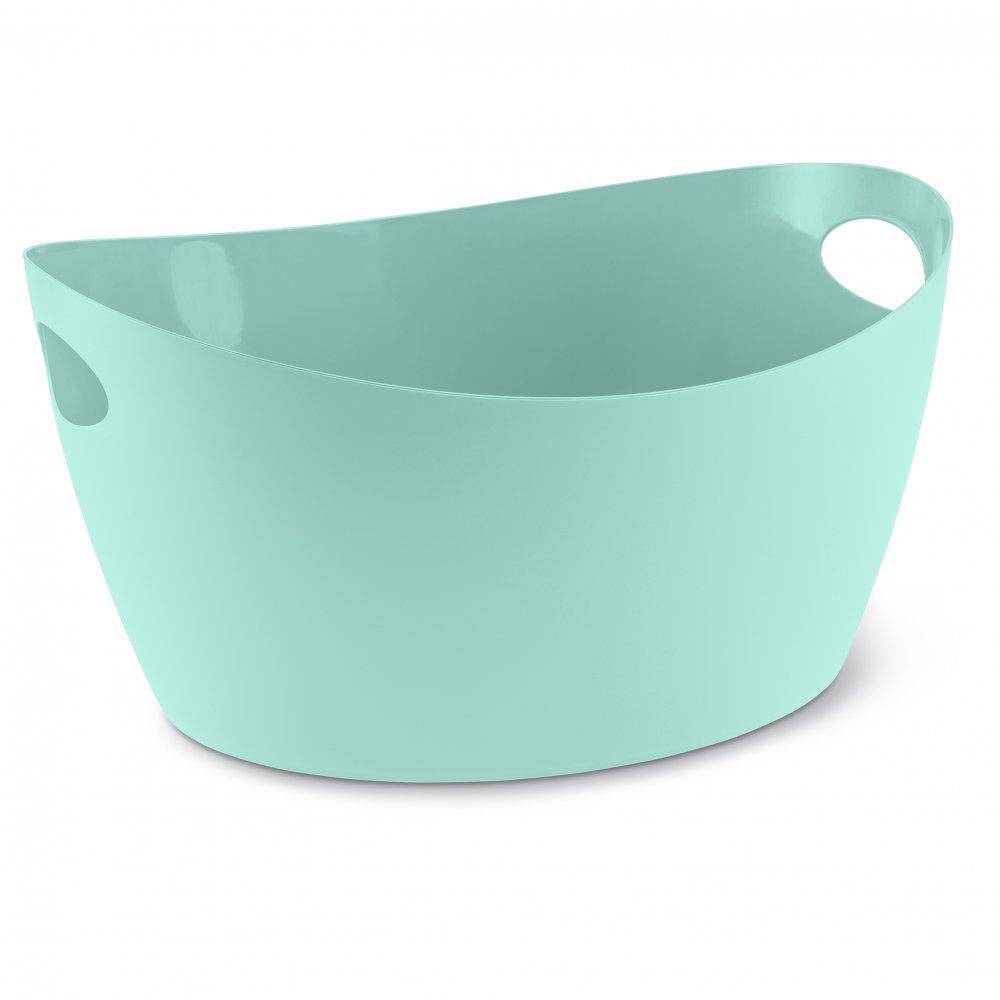 BOTTICHELLI L Washtub 15l spa turquoise