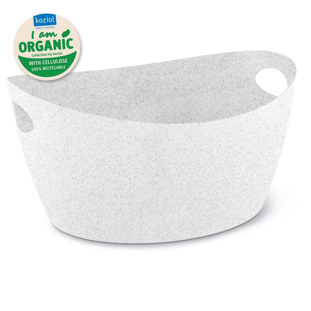 BOTTICHELLI L Zuber 15l organic white