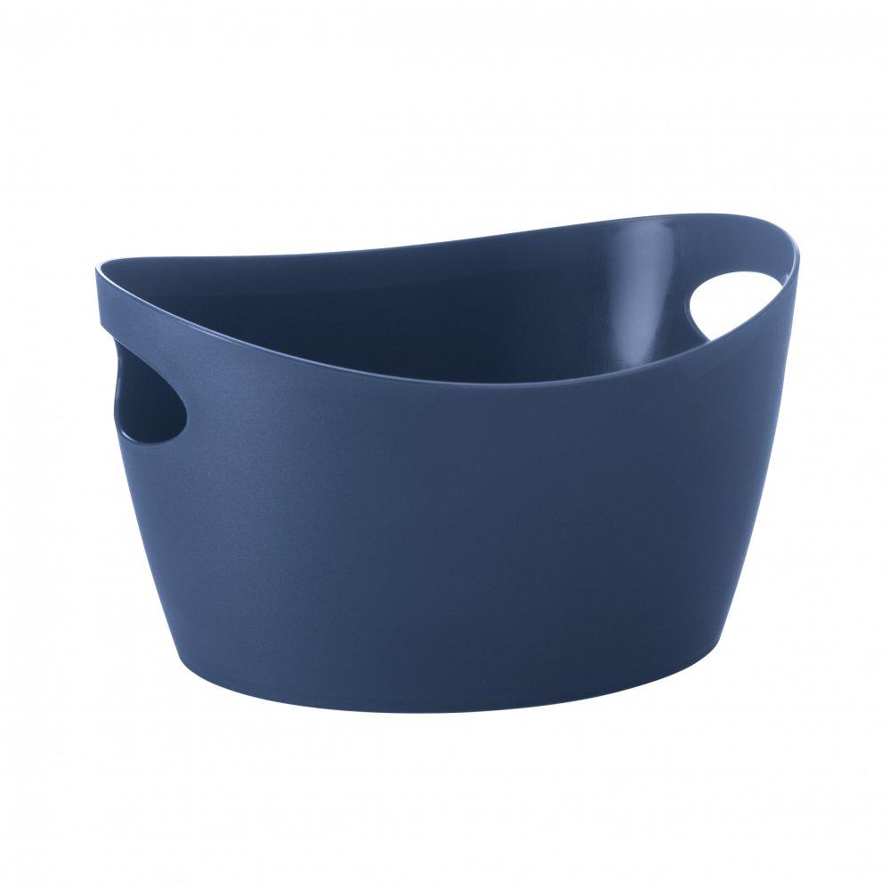 BOTTICHELLI S Utensilo 1,5l deep velvet blue