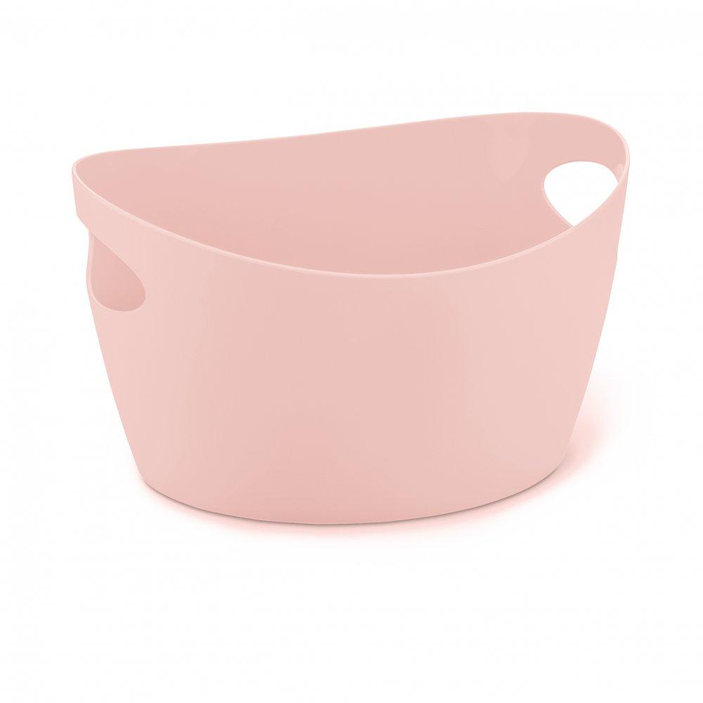 BOTTICHELLI S Organizer 1,5l powder pink