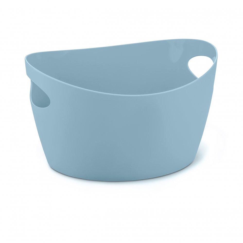BOTTICHELLI S Utensilo 1,5l powder blue