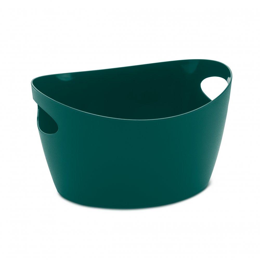 BOTTICHELLI S Utensilo 1,5l emerald green