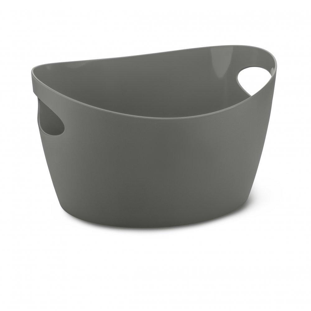 BOTTICHELLI S Utensilo 1,5l deep grey
