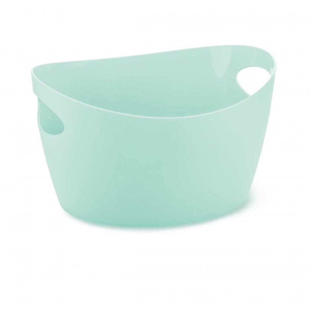 BOTTICHELLI S Utensilo 1,5l spa turquoise