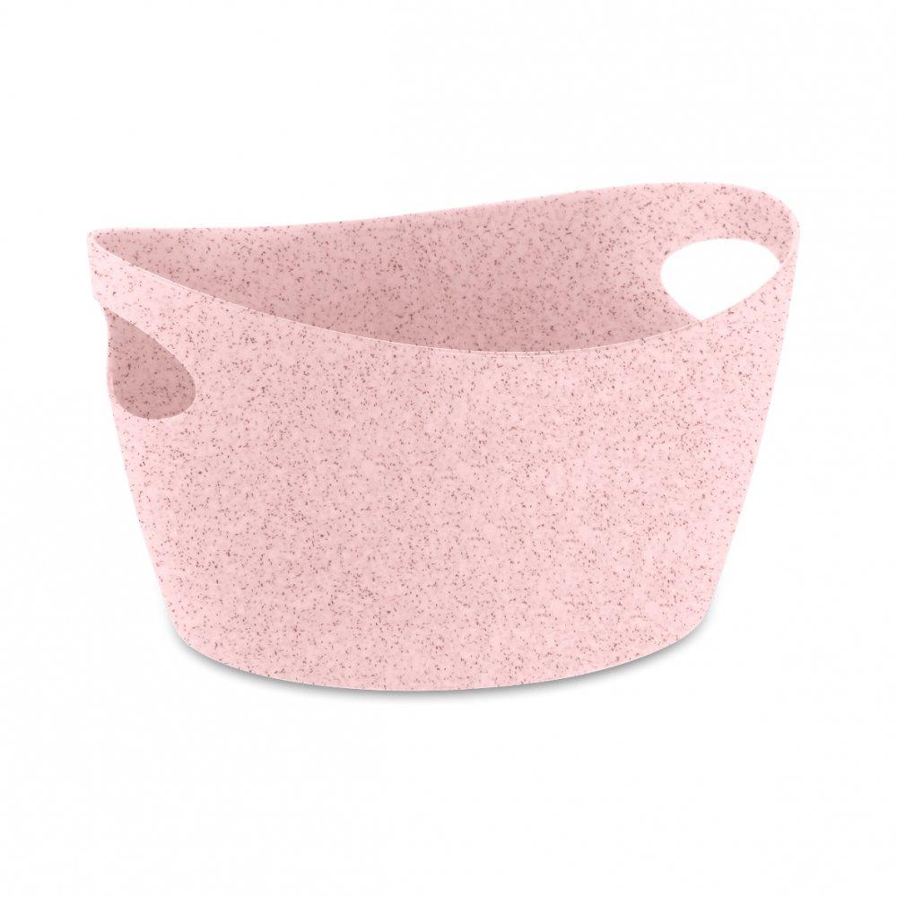 BOTTICHELLI S Utensilo 1,5l organic pink