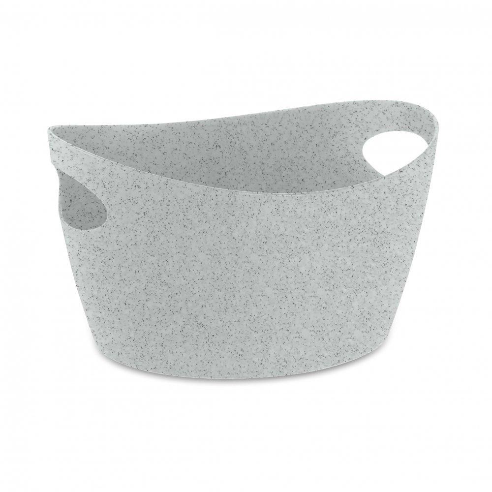 BOTTICHELLI S Utensilo 1,5l organic grey