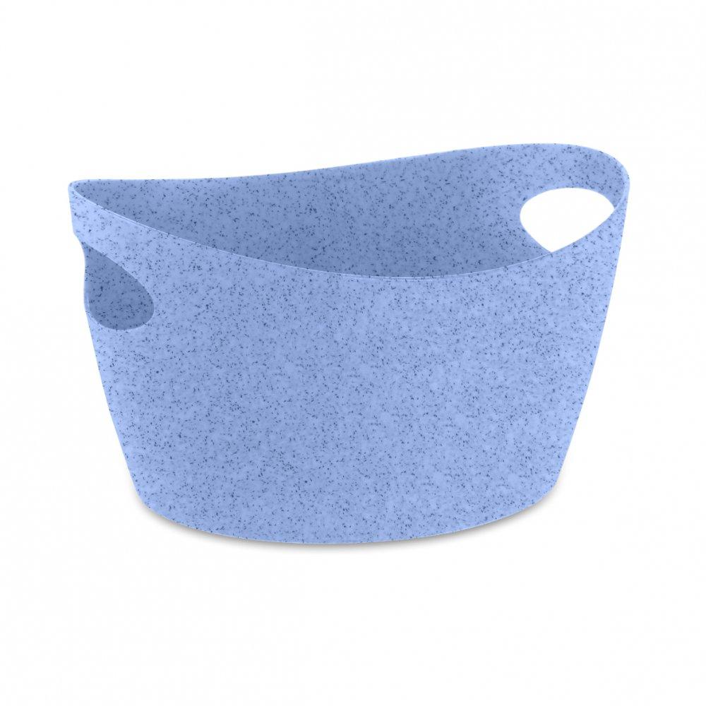 BOTTICHELLI S Utensilo 1,5l organic blue
