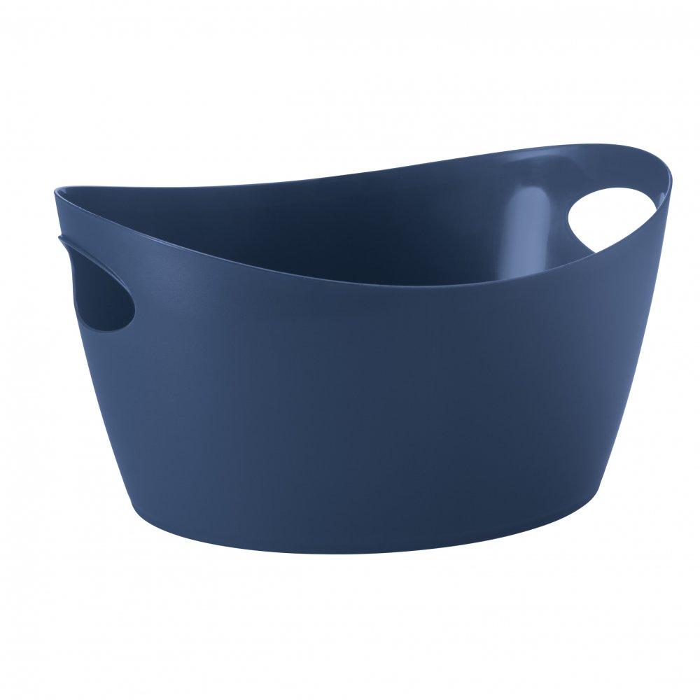 BOTTICHELLI M Utensilo 4,5l deep velvet blue