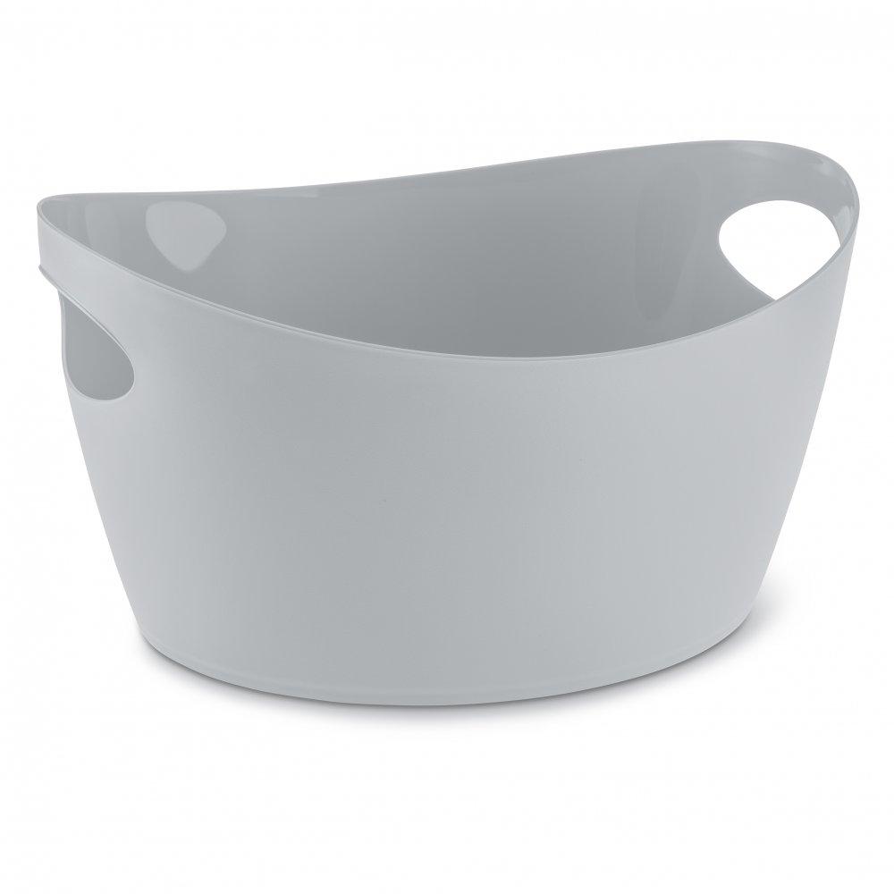 BOTTICHELLI M Utensilo 4,5l cool grey