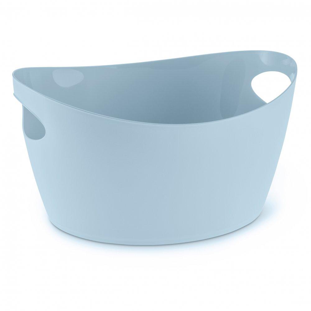 BOTTICHELLI M Utensilo 4,5l powder blue