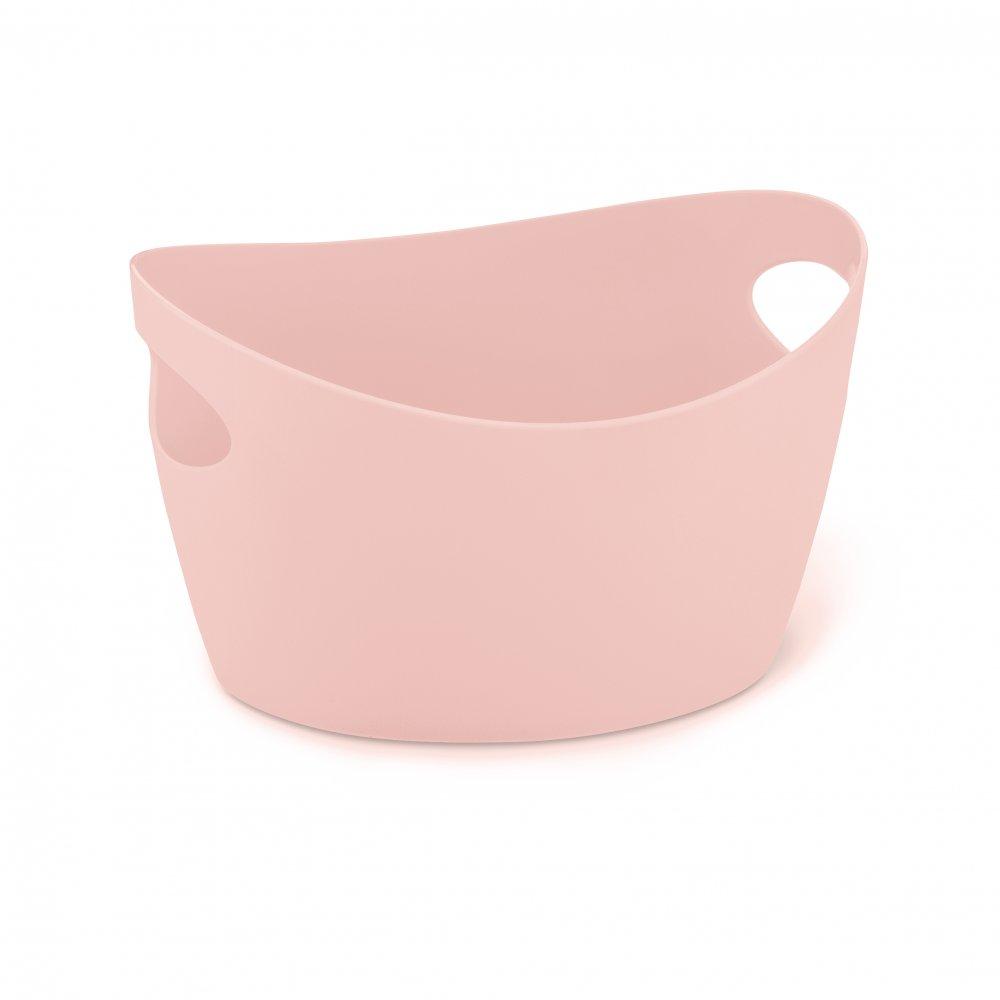BOTTICHELLI XS Utensilo 450ml powder pink