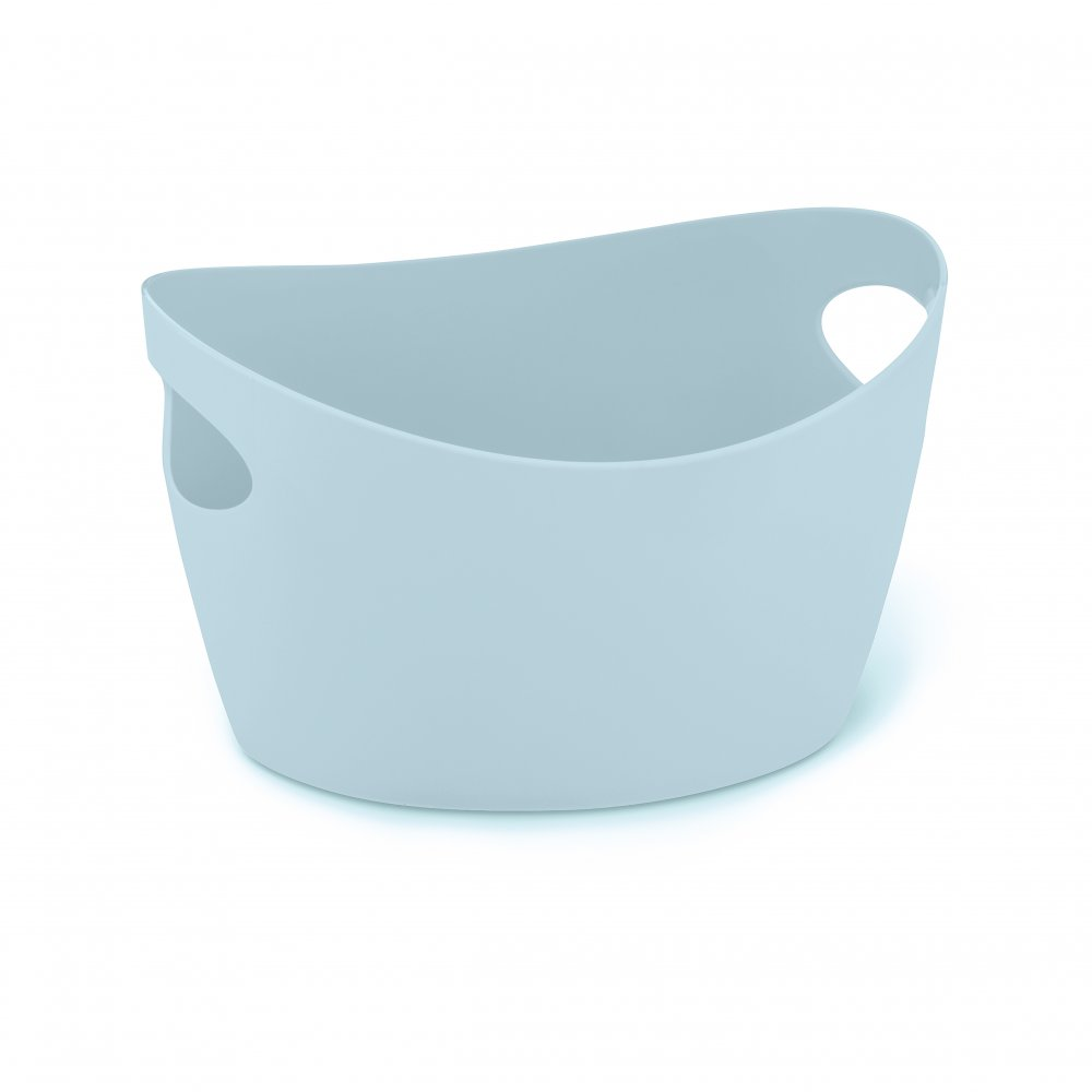 BOTTICHELLI XS Utensilo 450ml powder blue